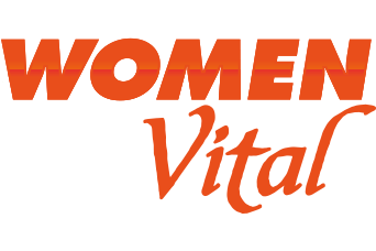 WOMEN VITAL